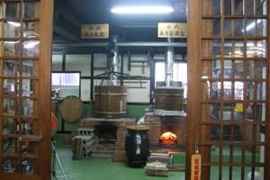 Seifuku2