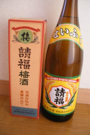 Seifuku4